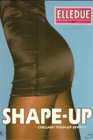 Shape-Up 40